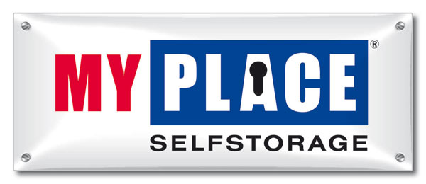 myplace_Logo