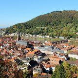 heidelberg-882590_1280